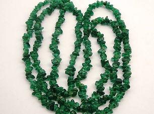 colar-de-pedra-quartzo-verde.jpg