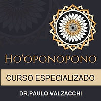 hoopo c.jpg