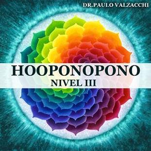 HOOPO-CODIGO.jpg