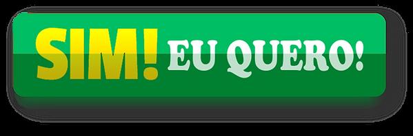 BOTÃO-SIM-EU-QUERO.png