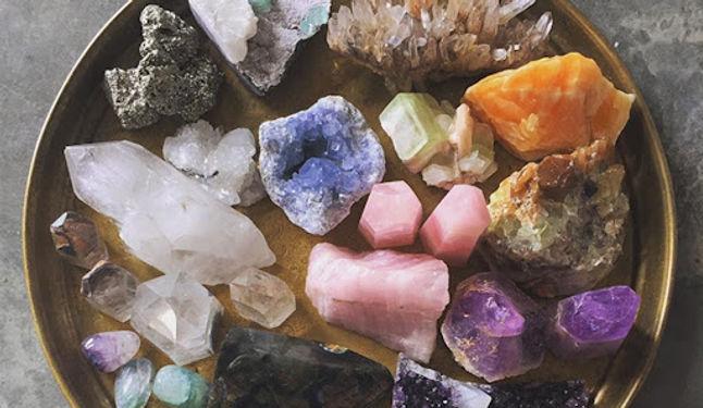 cristais.jpg