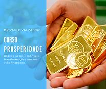 DR.PAULO VALZACCHI.png