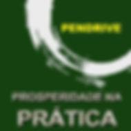 curso-prosperidade-na-pratica-com-drpaul