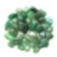 kit_da_cura_quartzo_verde_pp_100g_1015_1