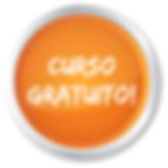 curso-gratuito-valzacchi.png