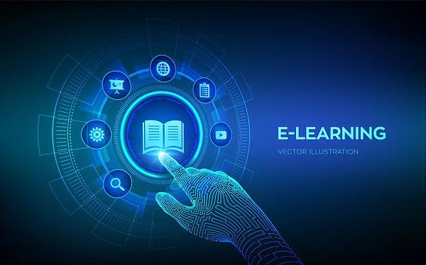 e-learning-educacao-online-inovadora-e-t