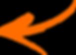 home-seta-laranja.png