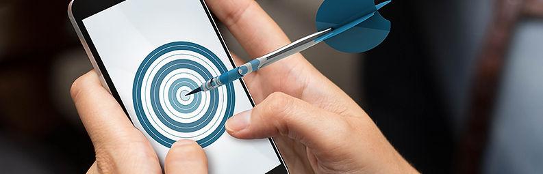 Phone-Target-focus-crop-ID-96616.jpg