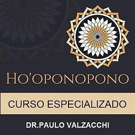 hoopocurso.jpg
