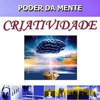 CRIA1.jpg