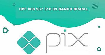 PIX-fb.jpg