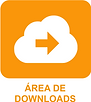 area-de-downloads.png