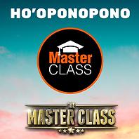 HO'OPONOPONO masterclass loja.png