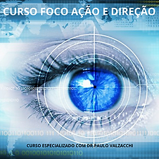 FOCO CURSO OFICIALoja.png
