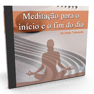 @meditação novo.png