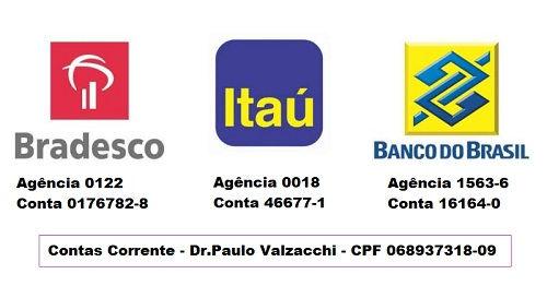 bancos2.jpg