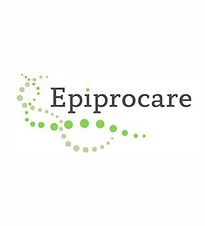 Logo piprocare.png