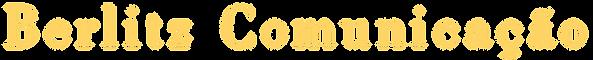 Logo_capa_B_COMUNICAÇÃO.png