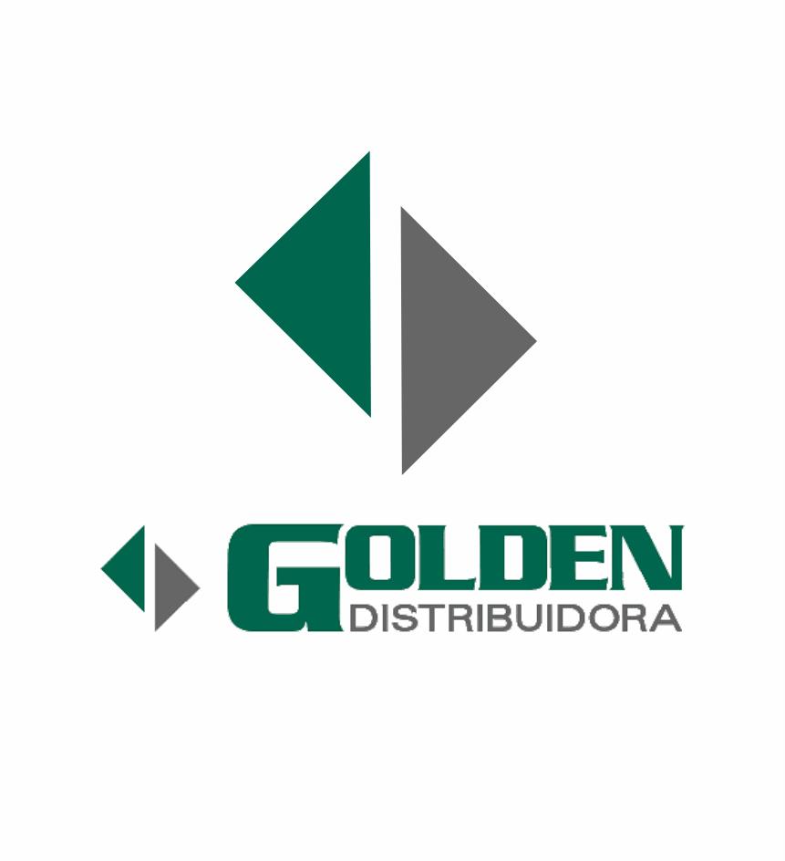 Golden Distribuidora