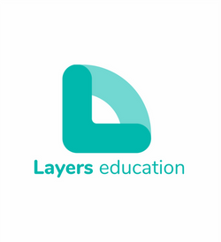Layers Education