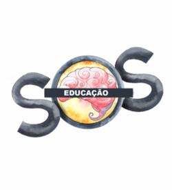 SOS Educação