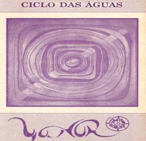 ciclodasaguas.jpg