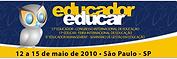educar 10.png