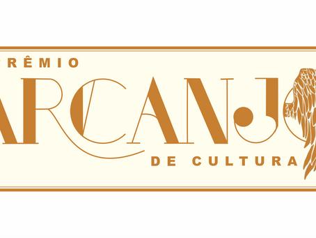 Educa Podcast é um dos indicados ao Prêmio Arcanjo de Cultura 2020