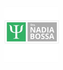 Nadia Bossa