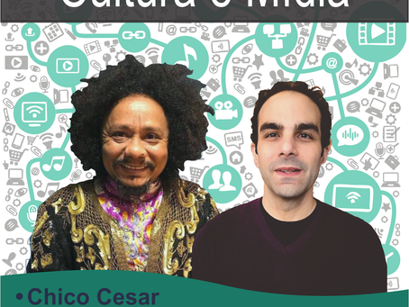 #04 - Cultura e Mídia na Educação
