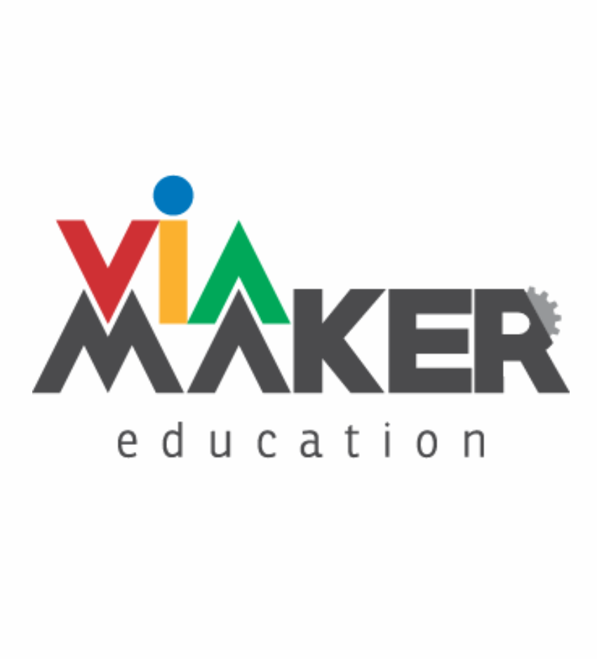Viamaker Education