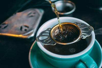 tea teal cup.jpg