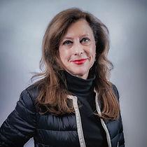Sue Chernoff.jpg