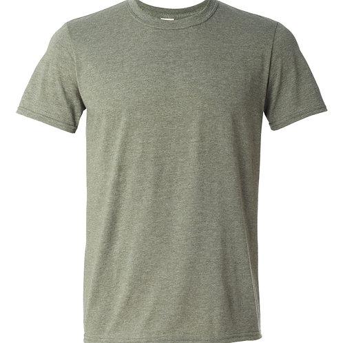 Twirler Tee Shirt