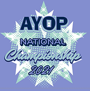 AYOP Nationals.PNG