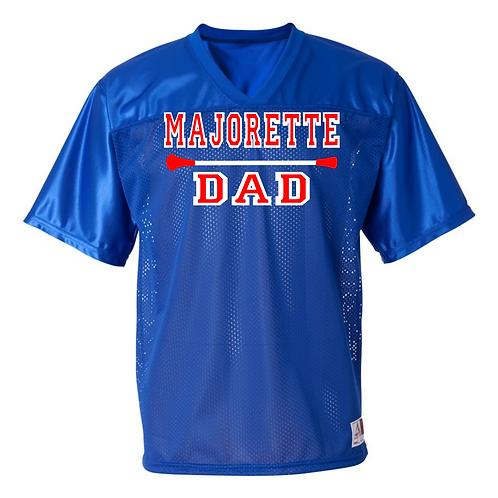 Replica Jersey - Majorette Dad