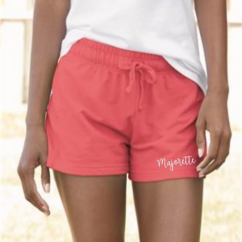 Comfort Color Shorts