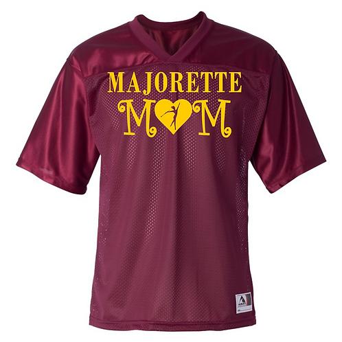 Replica Jersey - Majorette MOM
