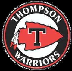 Thompson High School