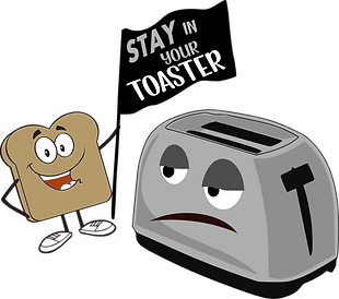 stay in your toaster.png