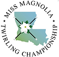 Miss Magnolia Twirling Championships