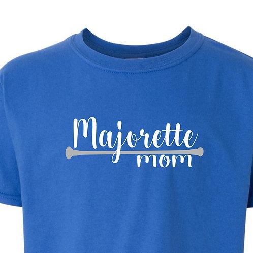 Majorette Mom Classic