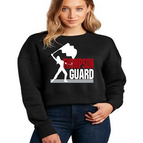 Thompson Guard