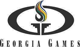 ga_games_logo_color.jpg