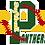 Thumbnail: P for Pelham Softball