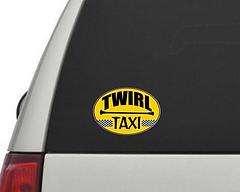taxi mockupt (2).png