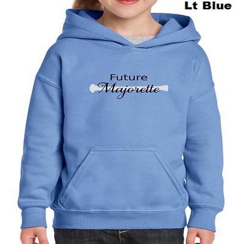 Future Majorette Hoodie