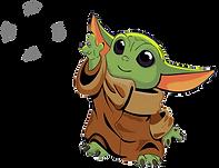 Yoda Child.png