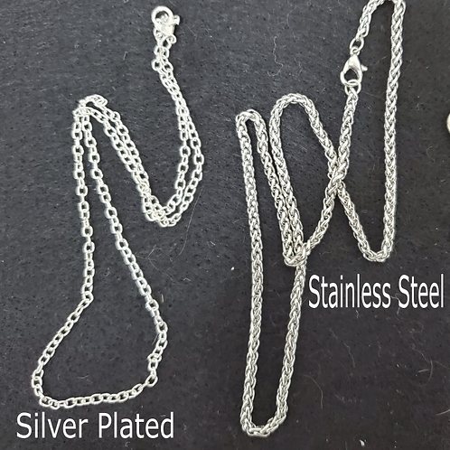 Add on - Necklace