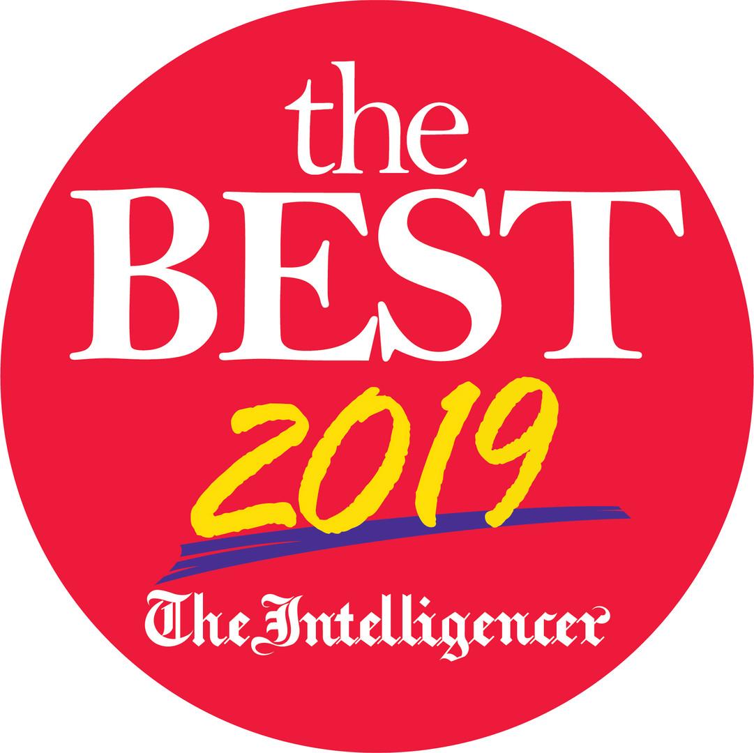 INTELL Best of 2019.jpg